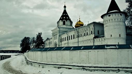 Автор: stas ivanov