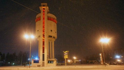 Автор: http://tower1929.ru/
