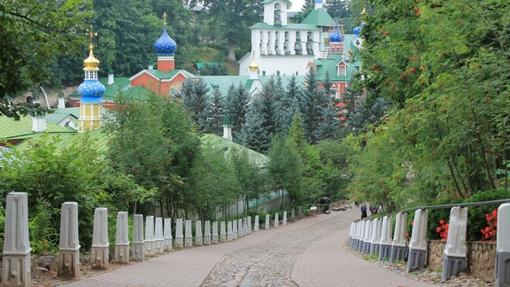 Автор: Сергей Королёв