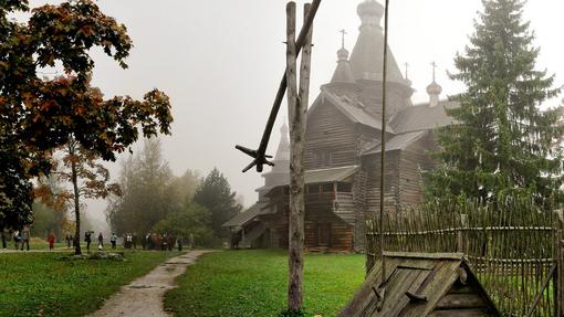 Автор: Евгений Птушка