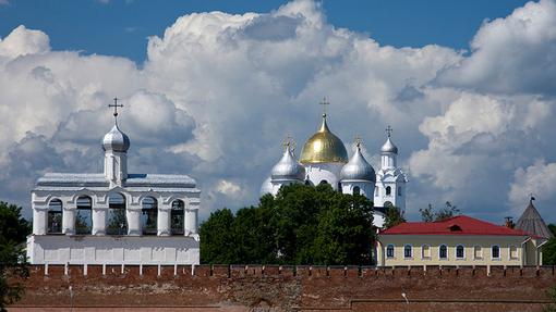 Автор: Сергей Герасимов