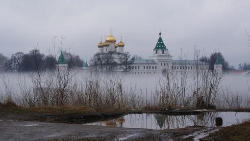 Автор: Степанов Роман