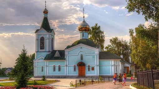 Автор: Валерий Горвунов