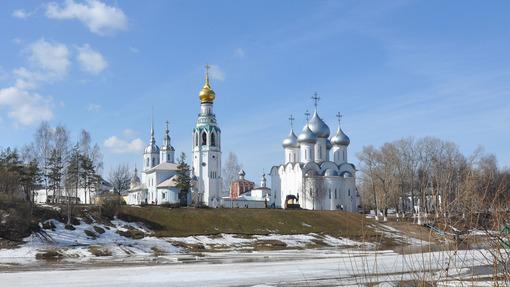 Автор: Бобкова Ангелина Александровна