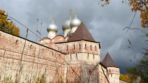 Автор: Сергей Неберекутин