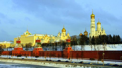 Автор: Олег Пузанов