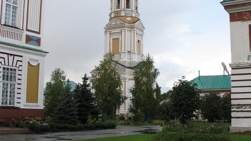 Автор: Галина Бербер