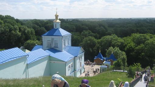 Автор: Владислав