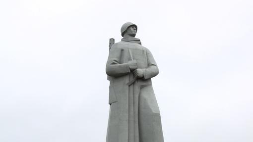Автор: Василий Шапошников г.Смоленск