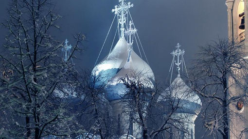 Автор: Александр Тарасовский