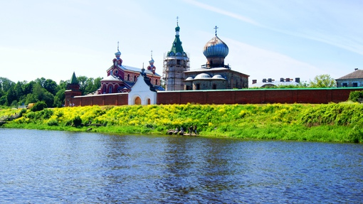Автор: Виктор Андреев