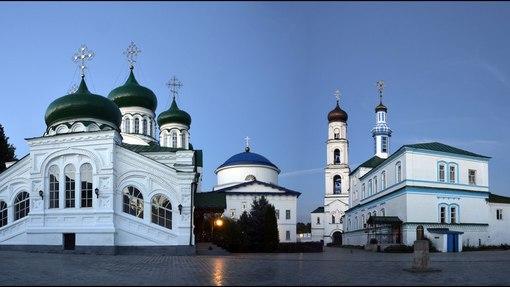 Автор: Дмитрий Аликин