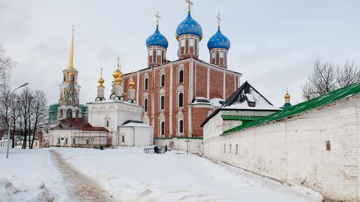 Автор: Антон Агарков