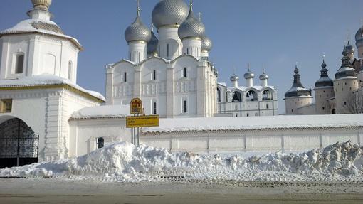 Автор: Игорь Смолидуб