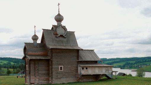 Автор: Сидельников Анатолий