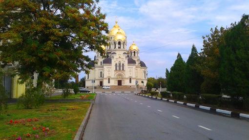 Автор: Грошев Александр