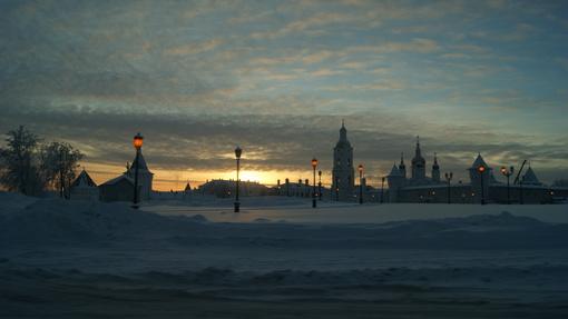 Автор: Яна Третьякова