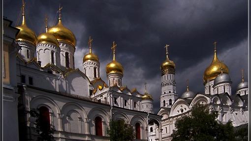 Автор: Вера Остроумова