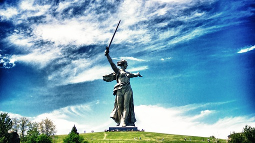 http://cdn.static1.rtr-vesti.ru/r10/pictures/pbig/898/3.jpg