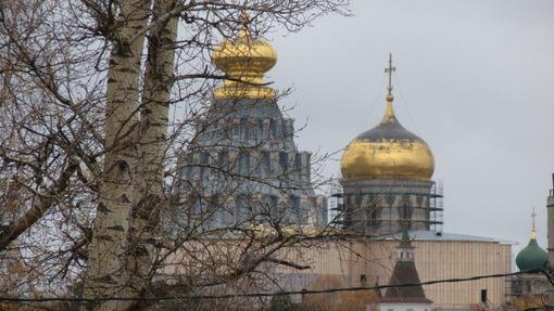 Автор: Колесников Олег