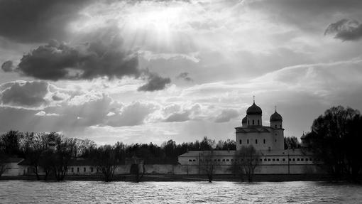 Автор: Вадим