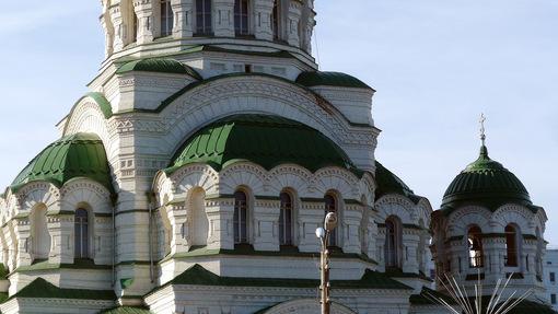 Автор: Субботин Роман Анатольевич