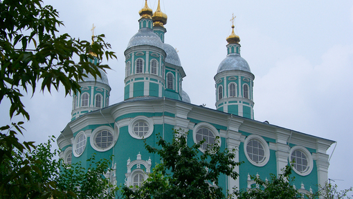 Автор: Влад Николаев