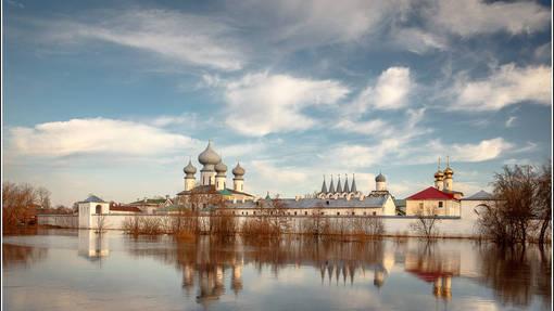 Автор: Анатолий