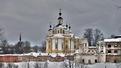 Автор: Александр Лавров
