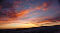 Автор: Рассвет в Кисловодском парке