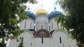Автор: Клюшников Александр