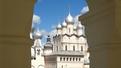Автор: Поливановский Андрей