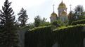 Автор: Даниил Кириченко