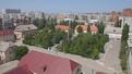 Автор: Евдокимова Татьяна