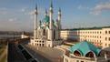 Автор: Рустем Забиров