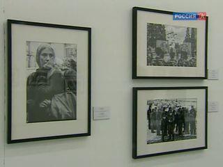 Новости культуры с Владиславом Флярковским. Эфир от 13.02.2016 (17:00)