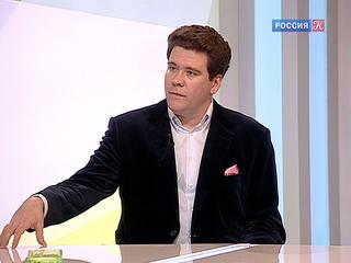Наблюдатель. Денис Мацуев, Ванесса Латарш и Валерий Пясецкий. Эфир от 05.05.2016