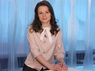 Худсовет. Юлия Петрова. Эфир от 30.05.2016