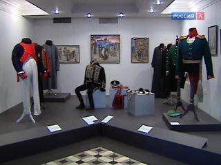 Новости культуры. Эфир от 29.09.2016 (10:00)