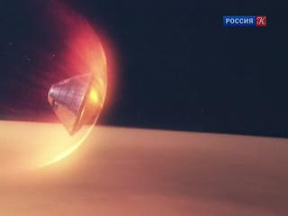 Новости культуры. Эфир от 19.10.2016 (23:40)