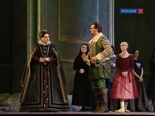 Новости культуры. Эфир от 06.12.2016 (10:00)