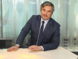 Худсовет. Алексей Пузаков. Эфир от 12.01.2017