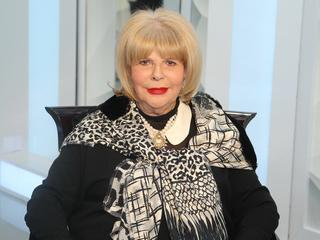 Главная роль. Полина Лобачевская. Эфир от 24.01.2017