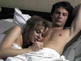 onlayn-porno-izmena-russkoy-zheni