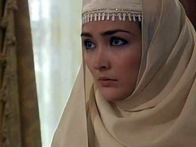 институт благородных девиц последняя серия смотреть онлайн: