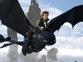 как приручить дракона смотреть онлайн все сезоны