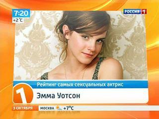desyatka-seksualnih-rossiyskih-akterov
