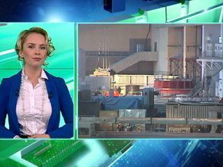 Новости на рыбном рынке россии