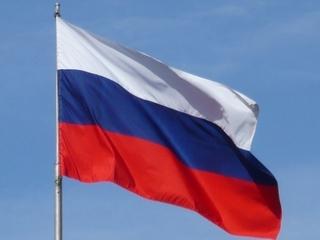 Новости культуры. Эфир от 22.08.2014 (15:00)