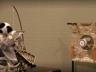 Человек мира с Андреем Понкратовым. Японский альбом. Часть 3. Японские куклы умеют дразнить и обманывать